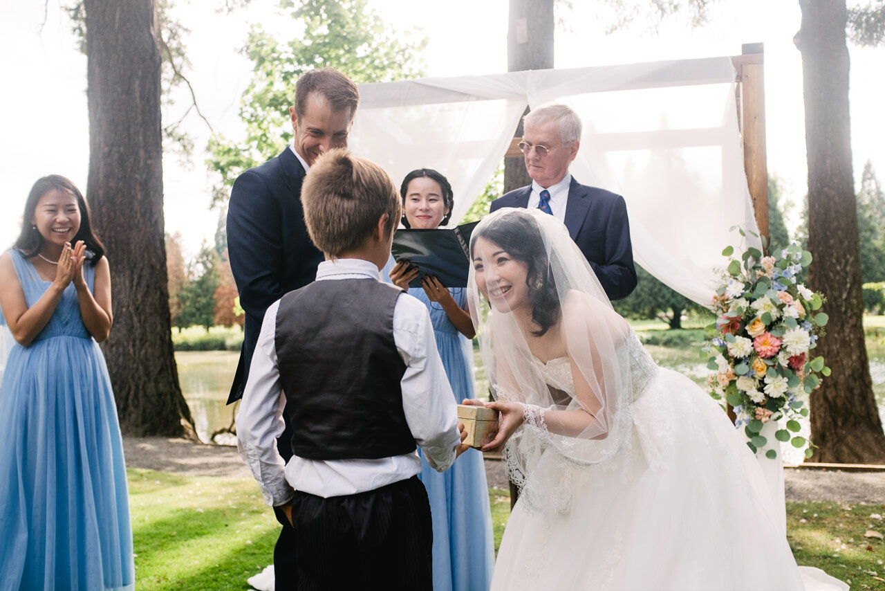 crystal-springs-rhododendron-garden-oregon-wedding-073.JPG