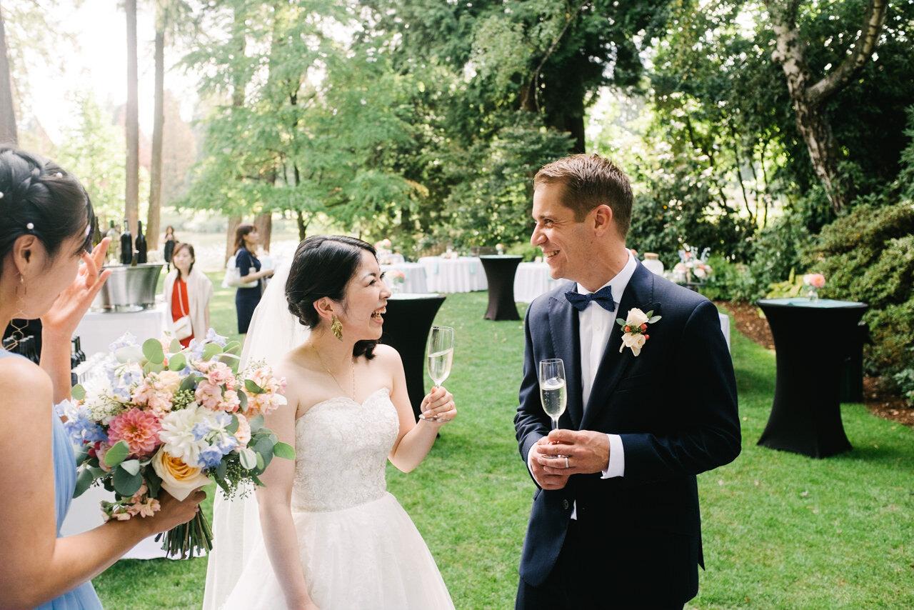 crystal-springs-rhododendron-garden-oregon-wedding-092.JPG