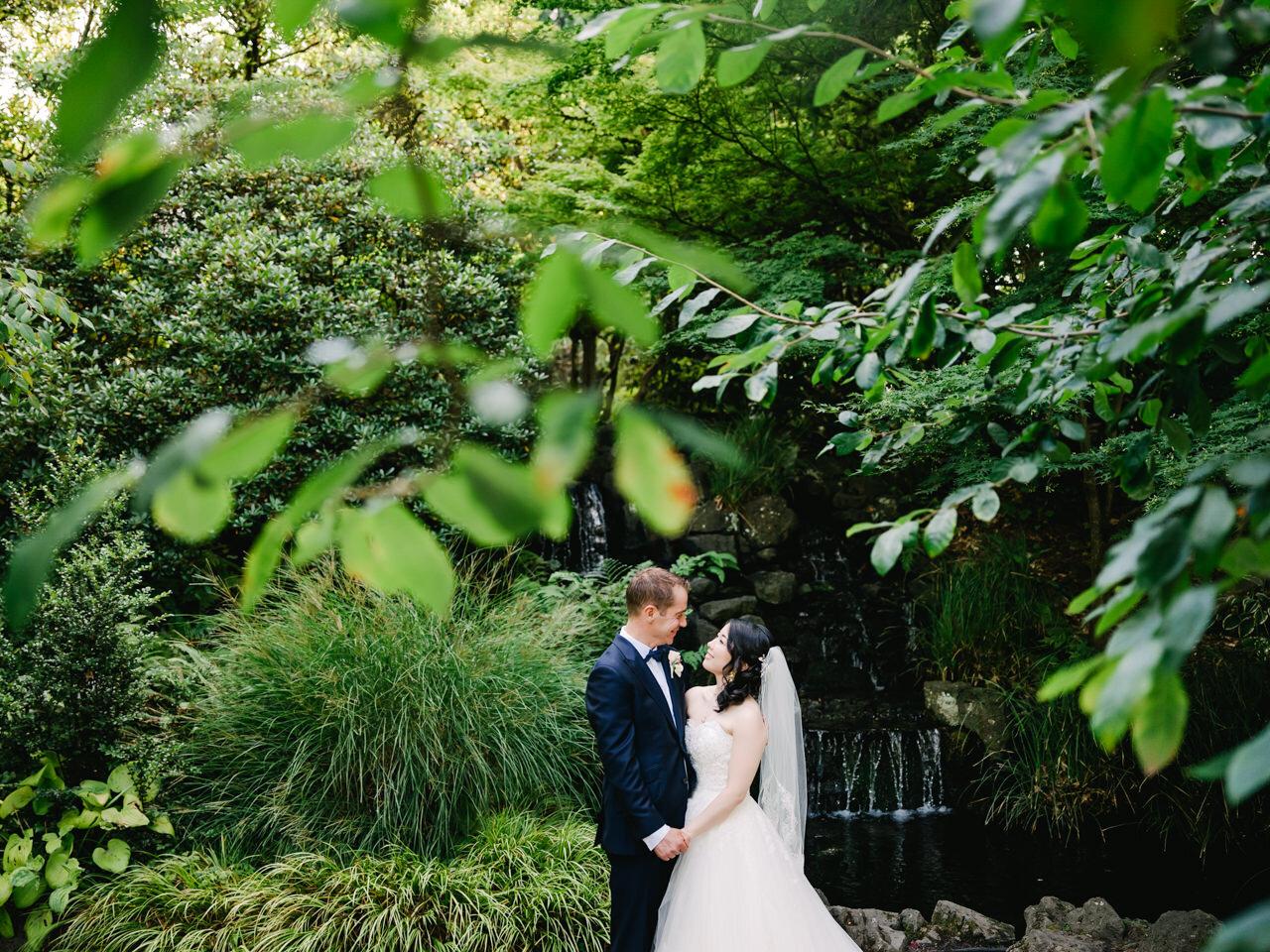 crystal-springs-rhododendron-garden-oregon-wedding-094.JPG