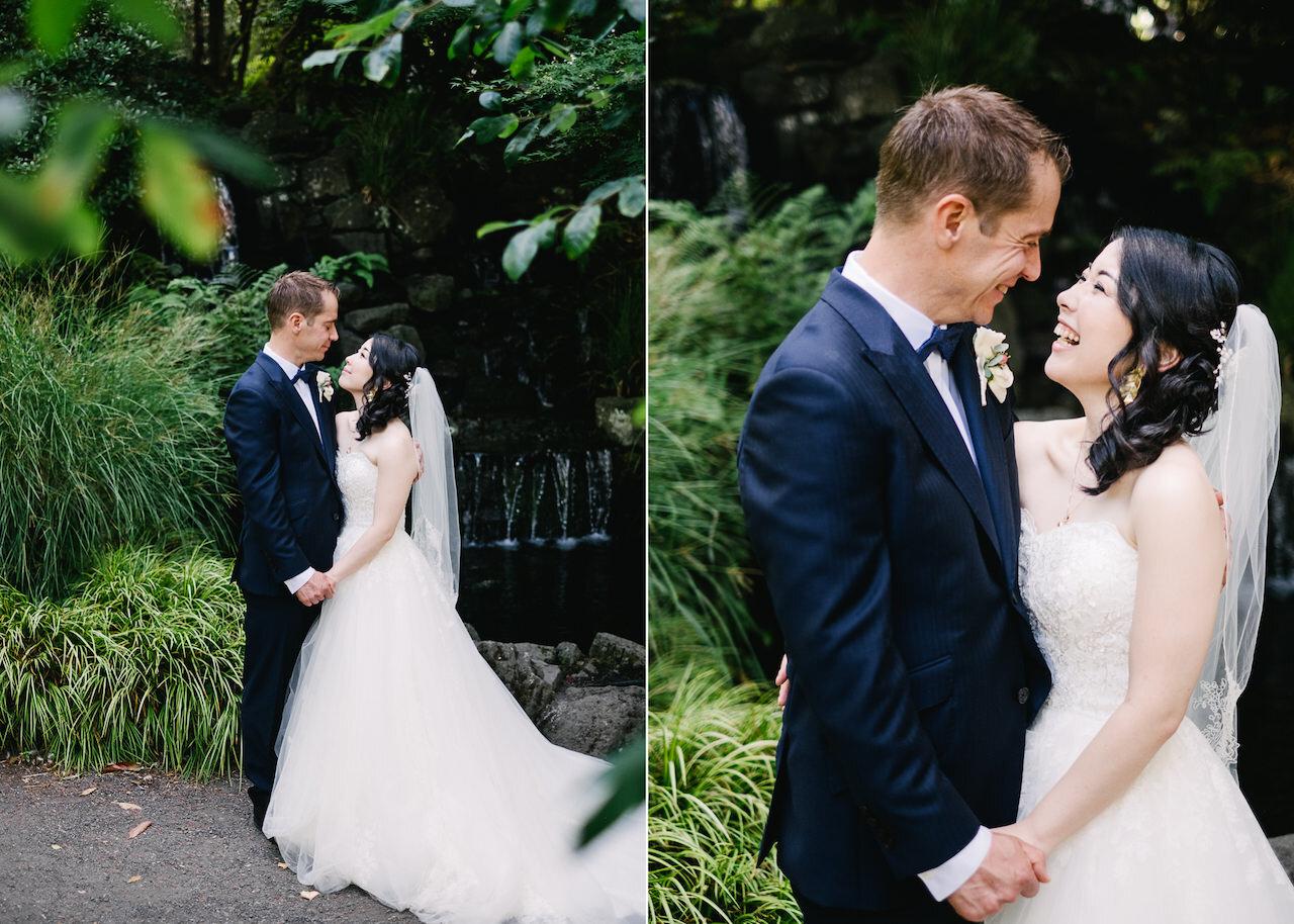 crystal-springs-rhododendron-garden-oregon-wedding-095.JPG