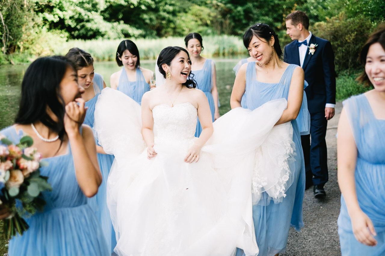 crystal-springs-rhododendron-garden-oregon-wedding-096.JPG