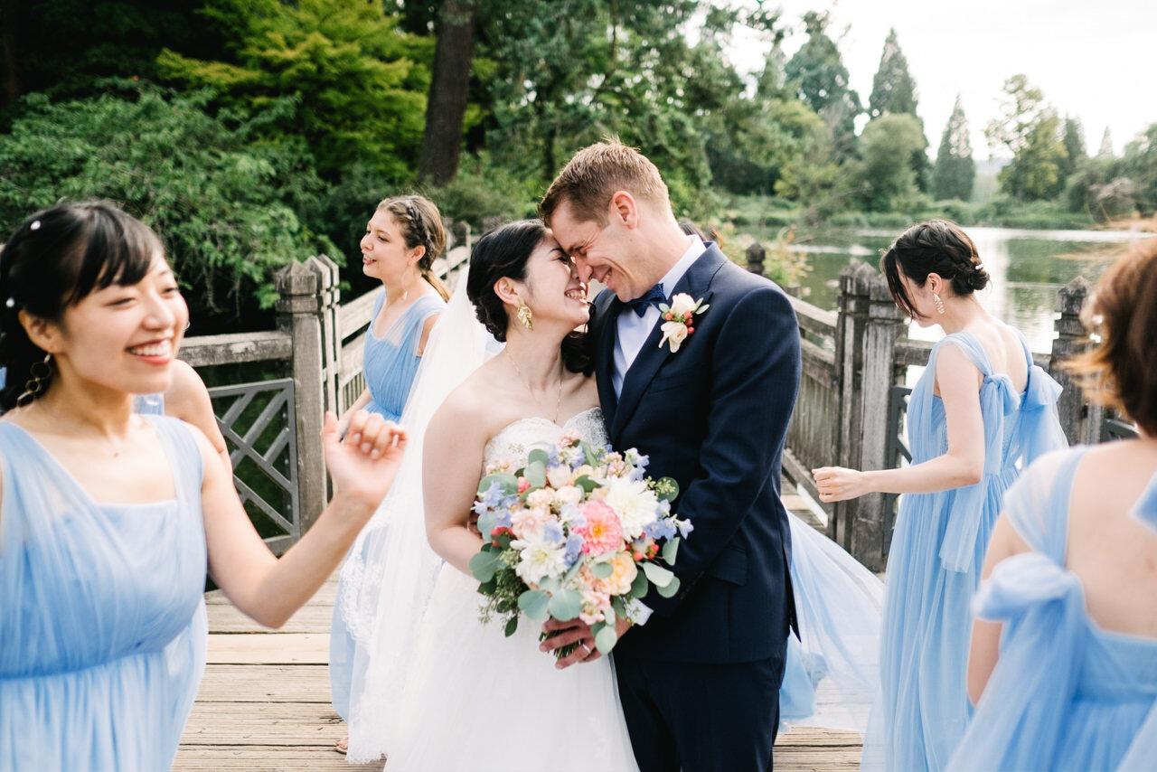 crystal-springs-rhododendron-garden-oregon-wedding-098.JPG