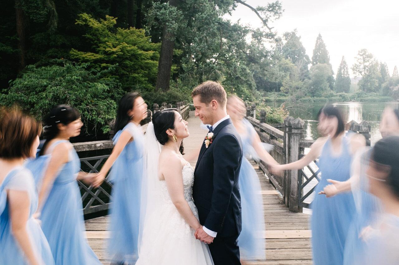 crystal-springs-rhododendron-garden-oregon-wedding-100.JPG