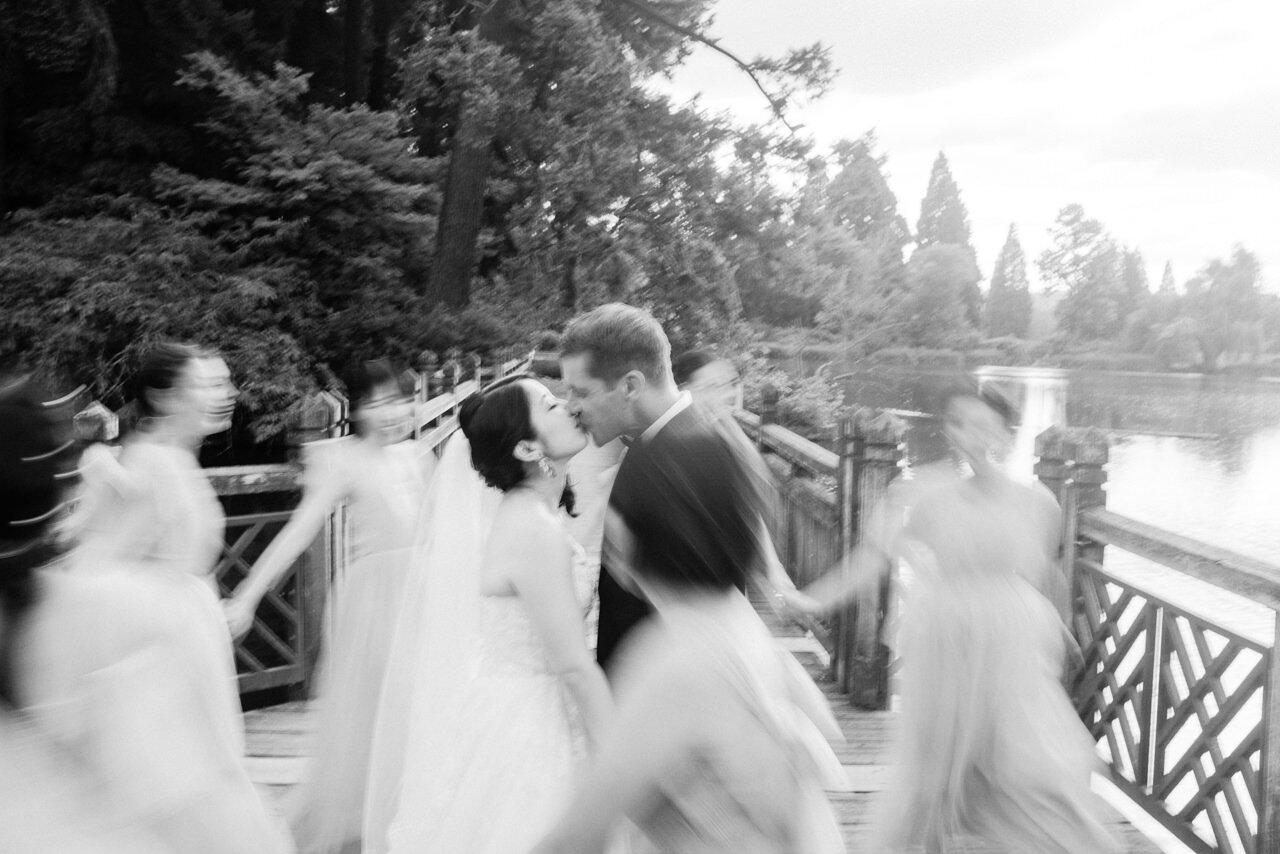 crystal-springs-rhododendron-garden-oregon-wedding-101.JPG