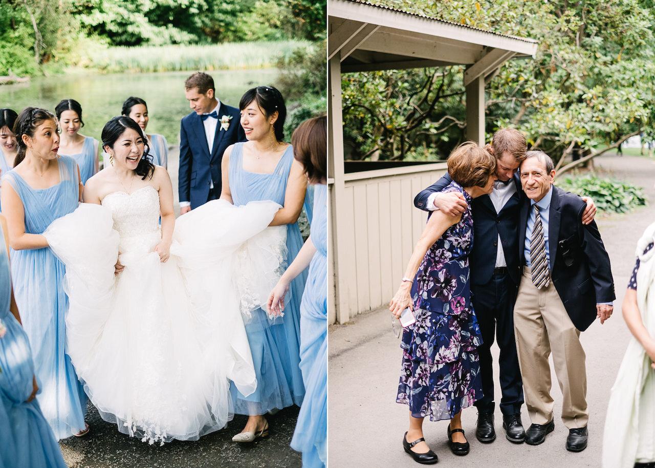 crystal-springs-rhododendron-garden-oregon-wedding-102.JPG