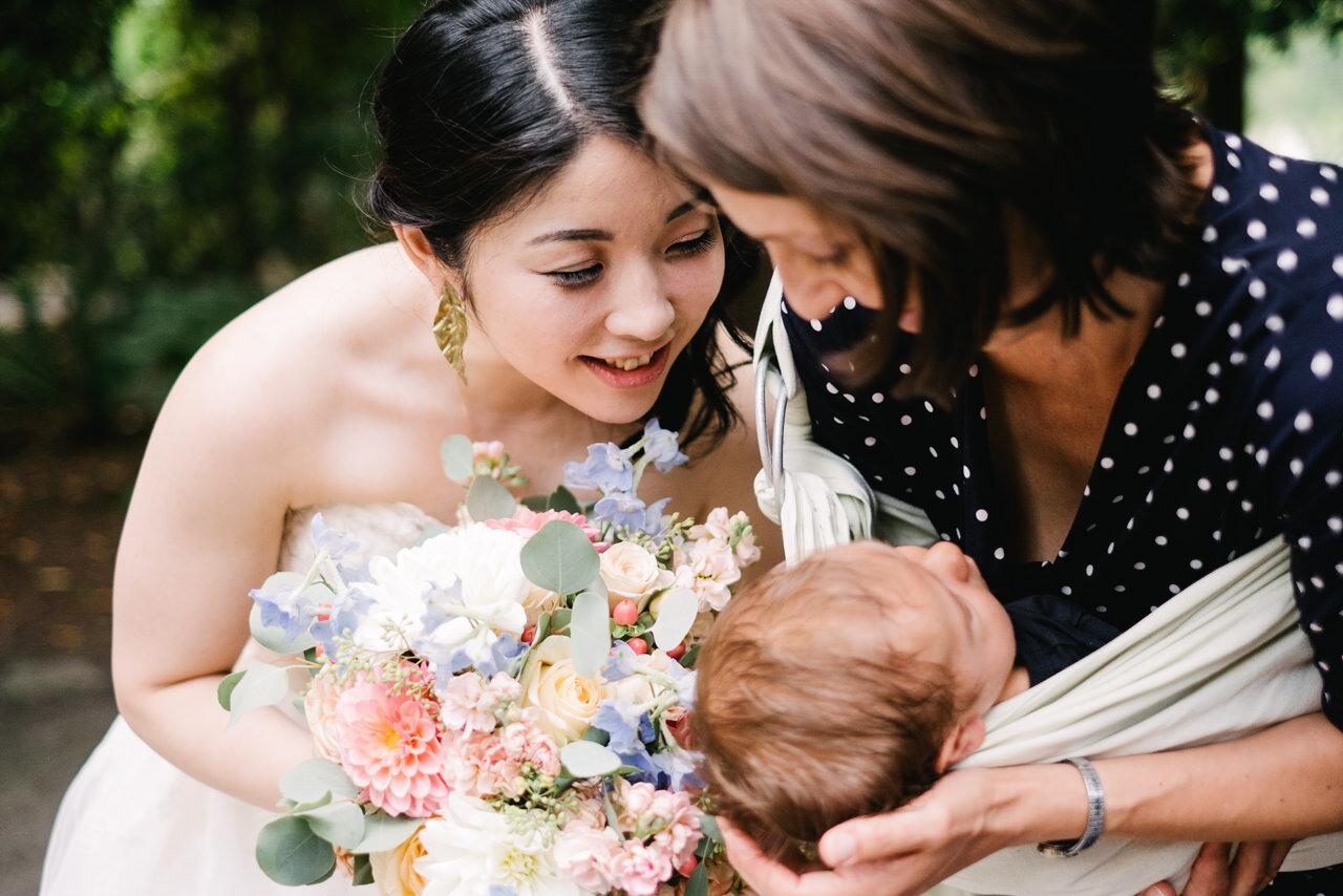 crystal-springs-rhododendron-garden-oregon-wedding-105.JPG