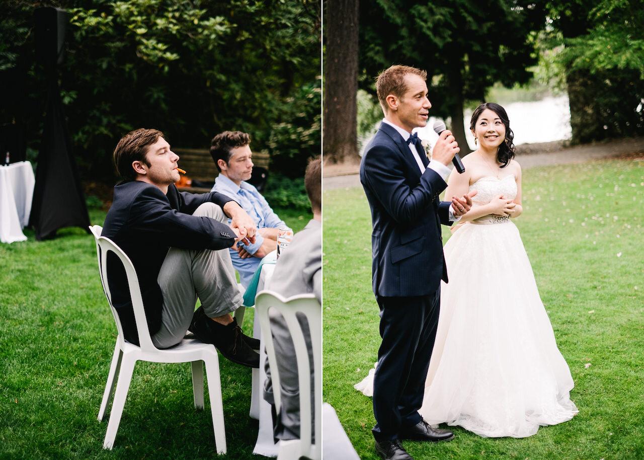 crystal-springs-rhododendron-garden-oregon-wedding-107.JPG