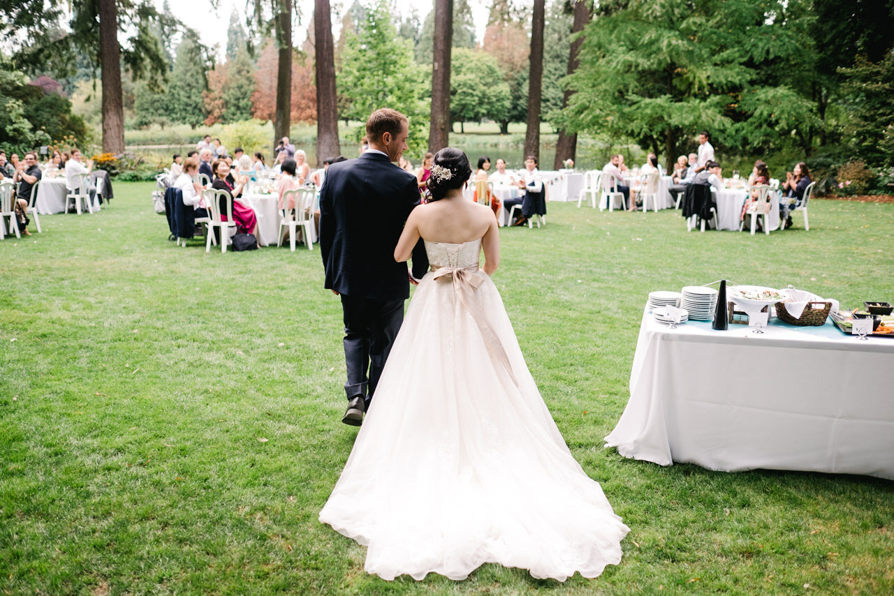 crystal-springs-rhododendron-garden-oregon-wedding-106.JPG
