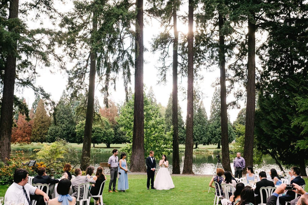 crystal-springs-rhododendron-garden-oregon-wedding-109.JPG