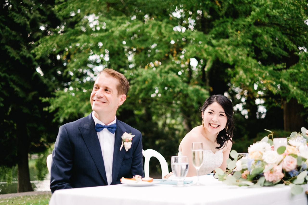 crystal-springs-rhododendron-garden-oregon-wedding-110.JPG