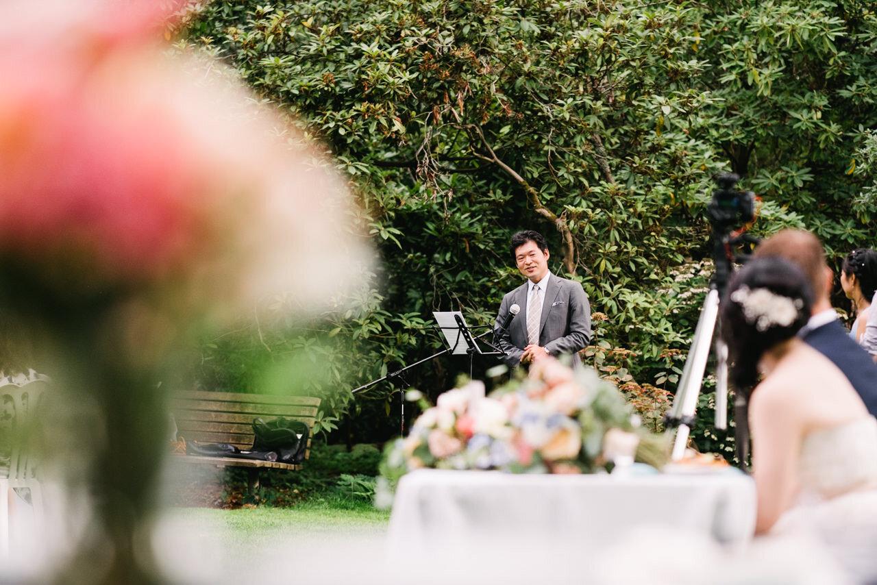 crystal-springs-rhododendron-garden-oregon-wedding-111.JPG