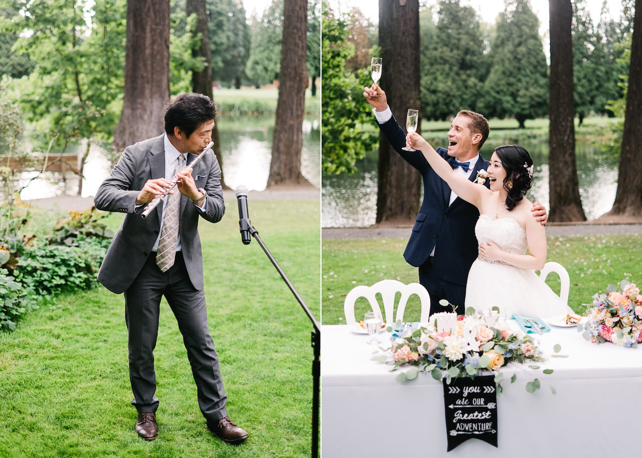 crystal-springs-rhododendron-garden-oregon-wedding-113.JPG