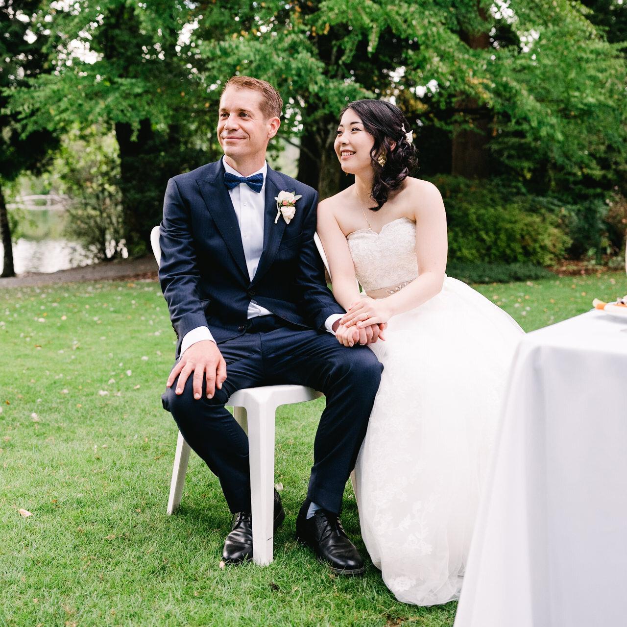crystal-springs-rhododendron-garden-oregon-wedding-115.JPG