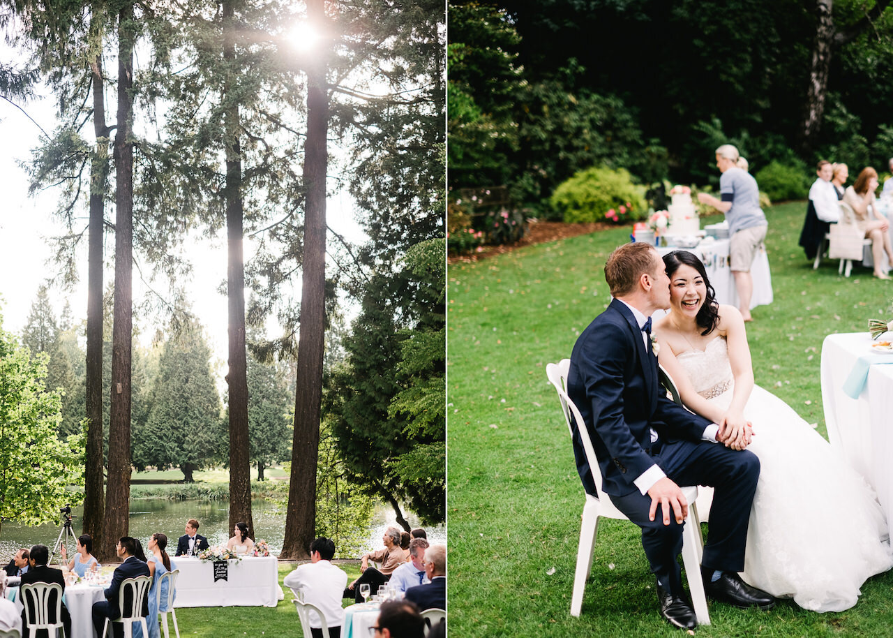 crystal-springs-rhododendron-garden-oregon-wedding-117.JPG