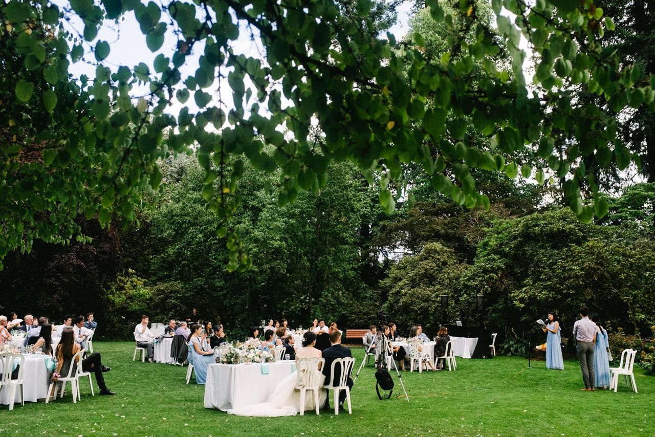 crystal-springs-rhododendron-garden-oregon-wedding-123.JPG