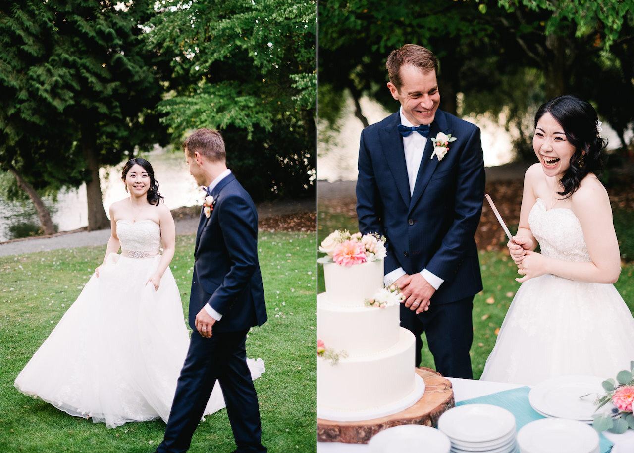 crystal-springs-rhododendron-garden-oregon-wedding-130.JPG