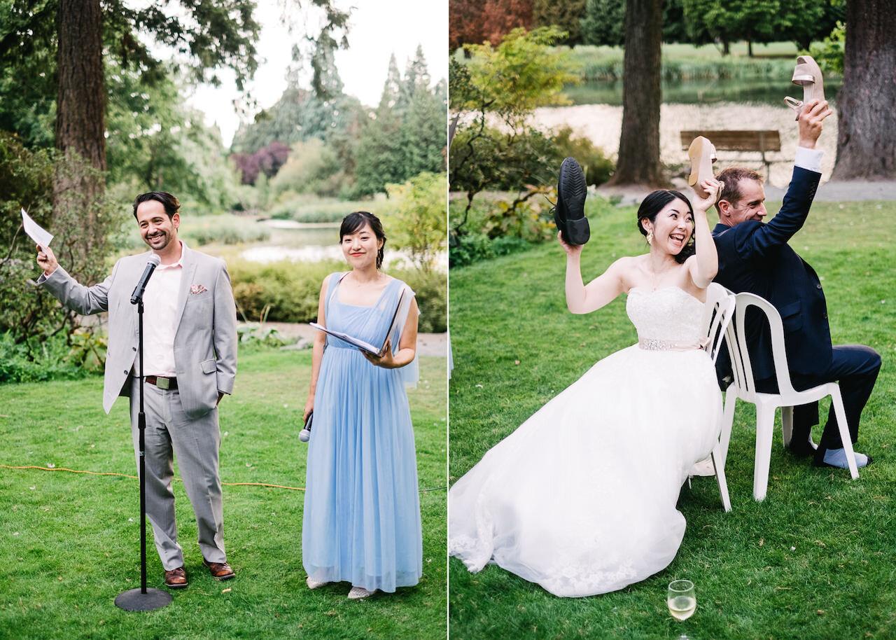 crystal-springs-rhododendron-garden-oregon-wedding-134.JPG