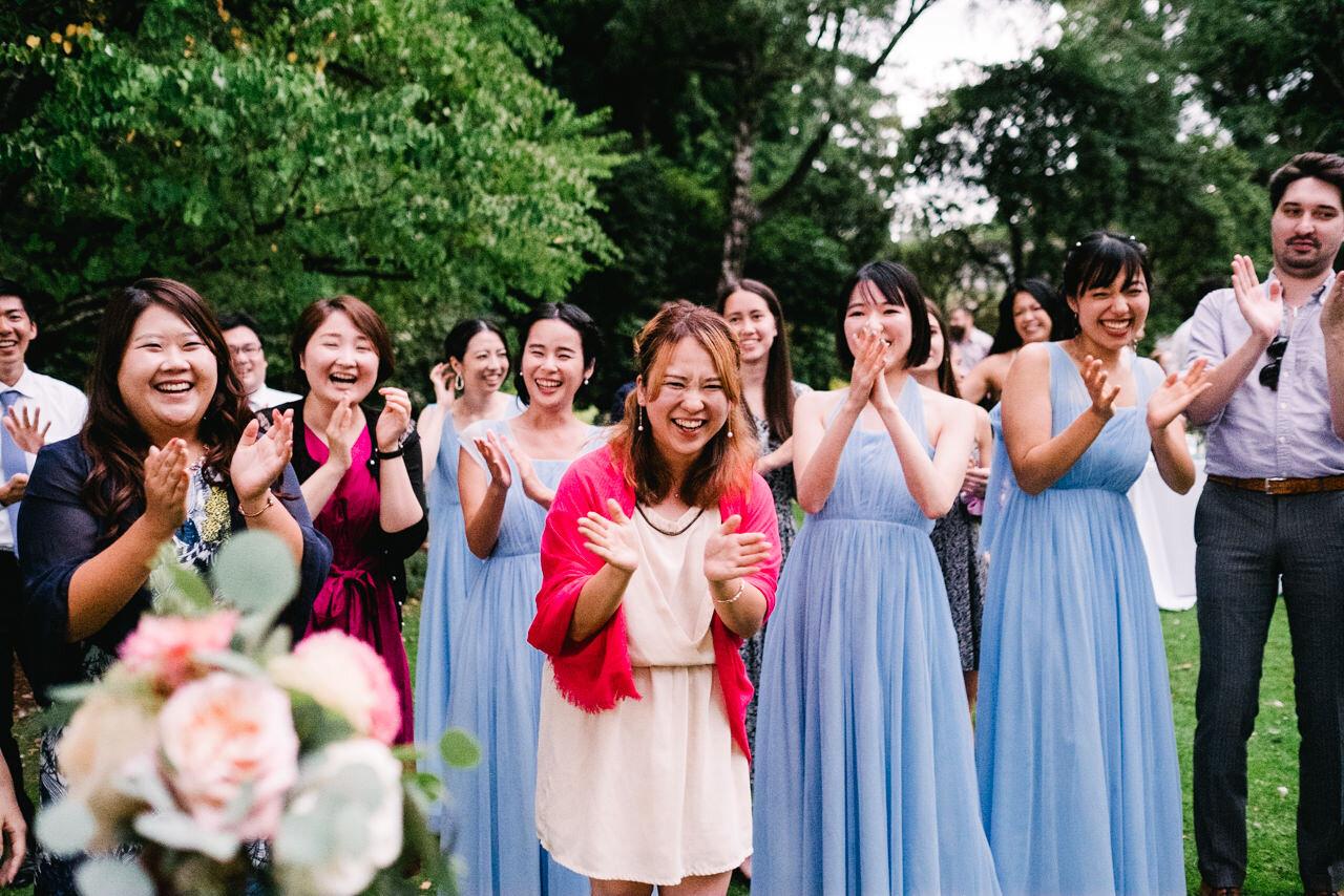 crystal-springs-rhododendron-garden-oregon-wedding-143.JPG