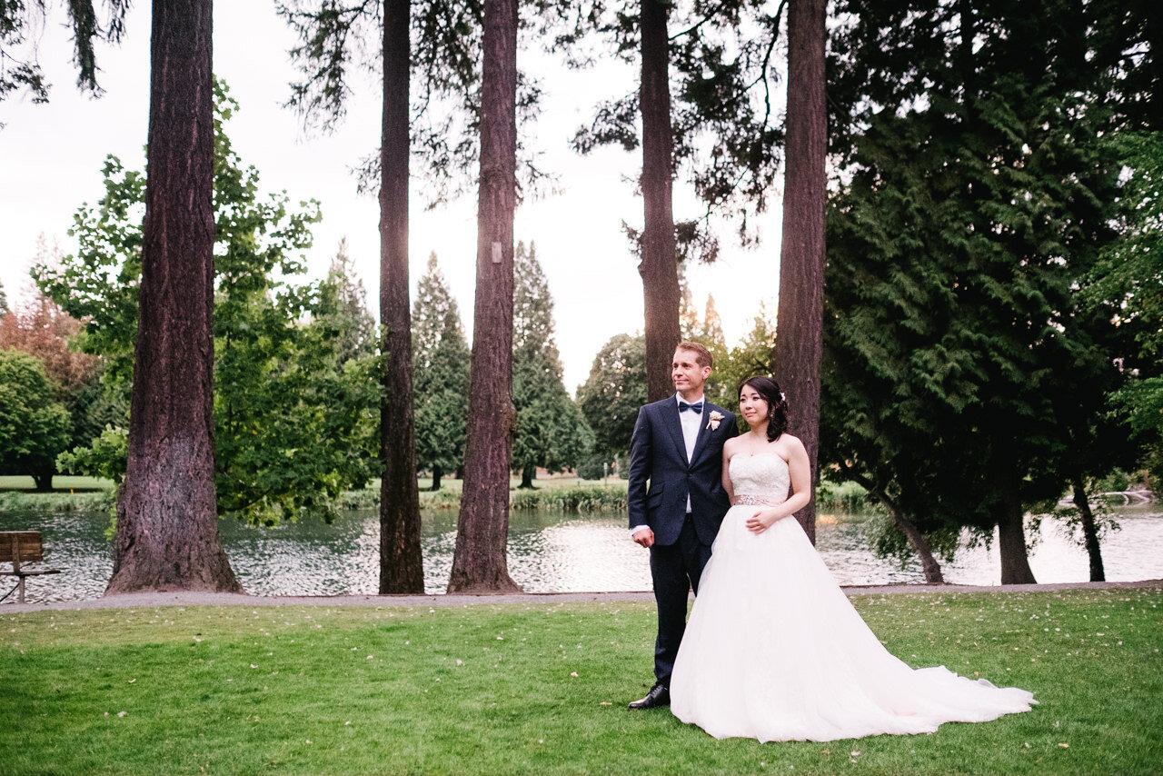 crystal-springs-rhododendron-garden-oregon-wedding-144.JPG