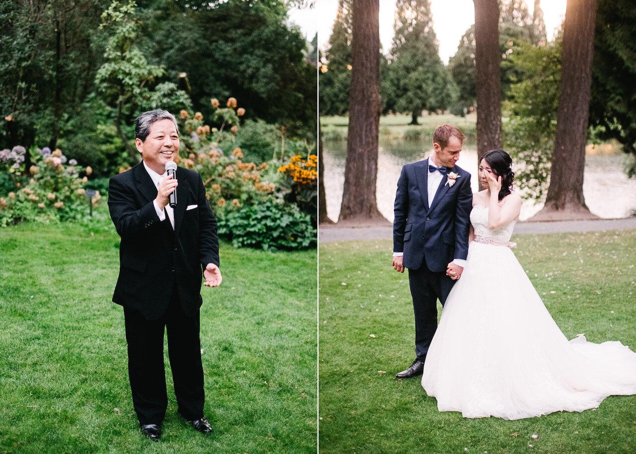 crystal-springs-rhododendron-garden-oregon-wedding-146.JPG