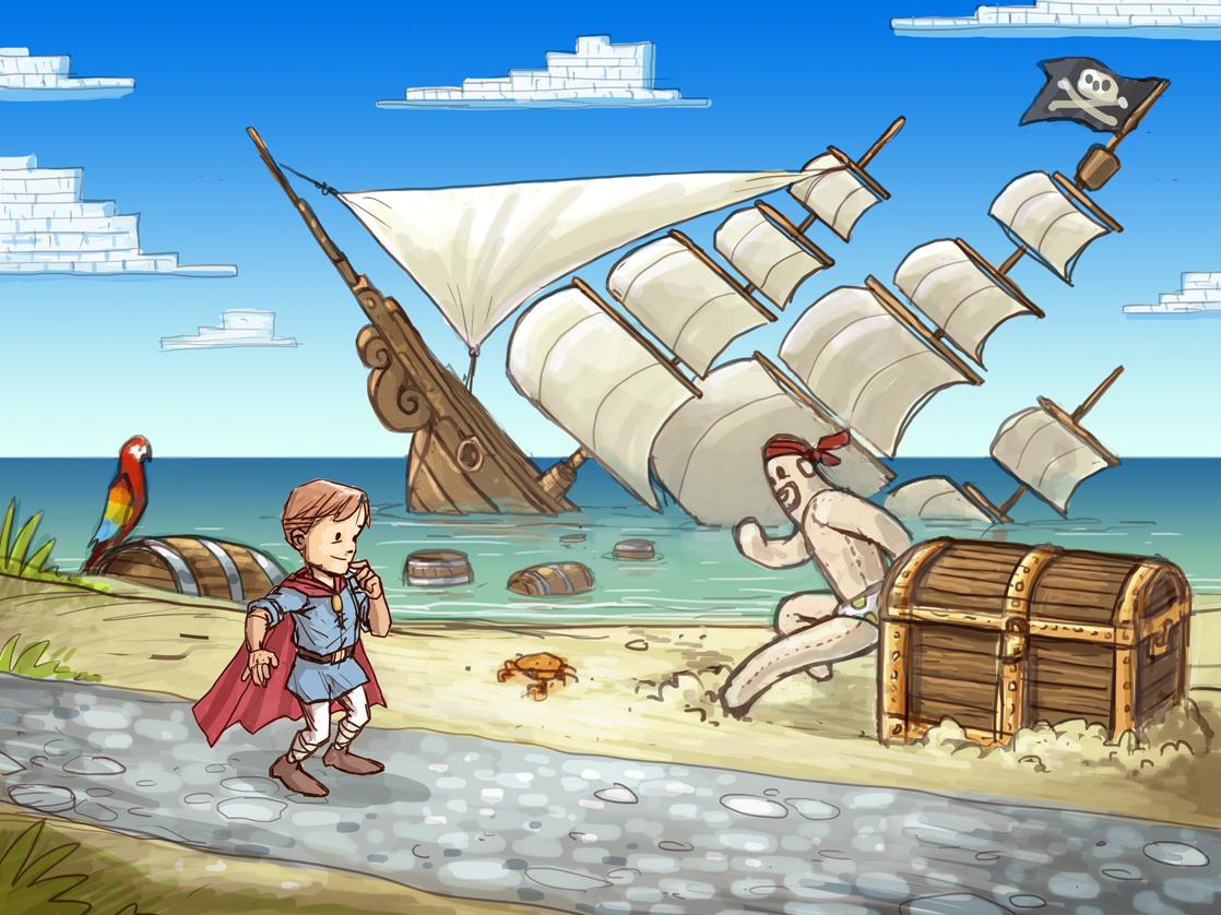 Pirate_Beach_03.jpg