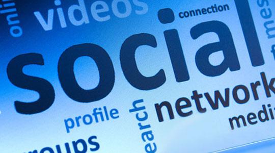 Social_Consultancy.jpg