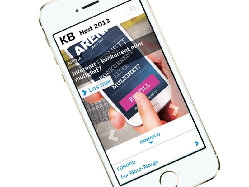 KB-mobile.jpg