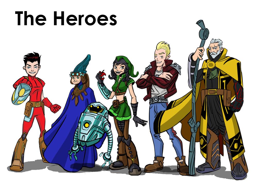 SSS_Heroes.PNG