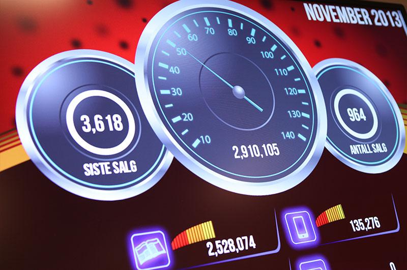 Info_screen3.jpg