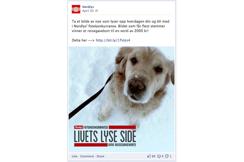 LivetsLyseSide3.jpg