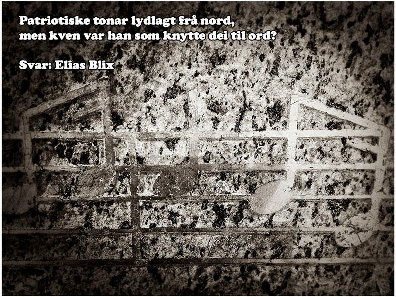 Nordlys-easterhunt-5.jpg
