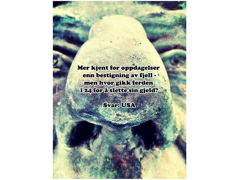 Nordlys-easterhunt-11.jpg