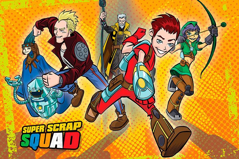 Super-Scrap-Squad-7.jpg