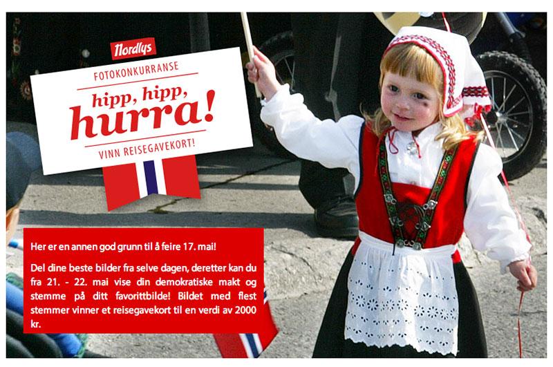 HippHurra-3.jpg