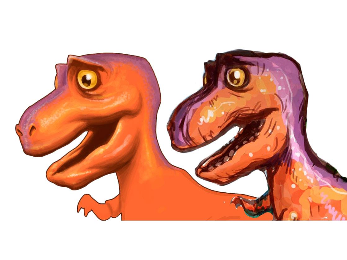 Dino_concept_gameart.jpg
