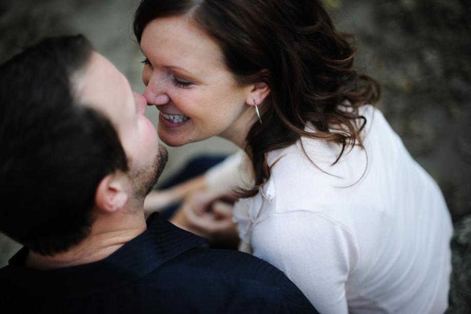 OMAHA WEDDING PHOTOGRAPHER JM STUDIOS-6.jpg