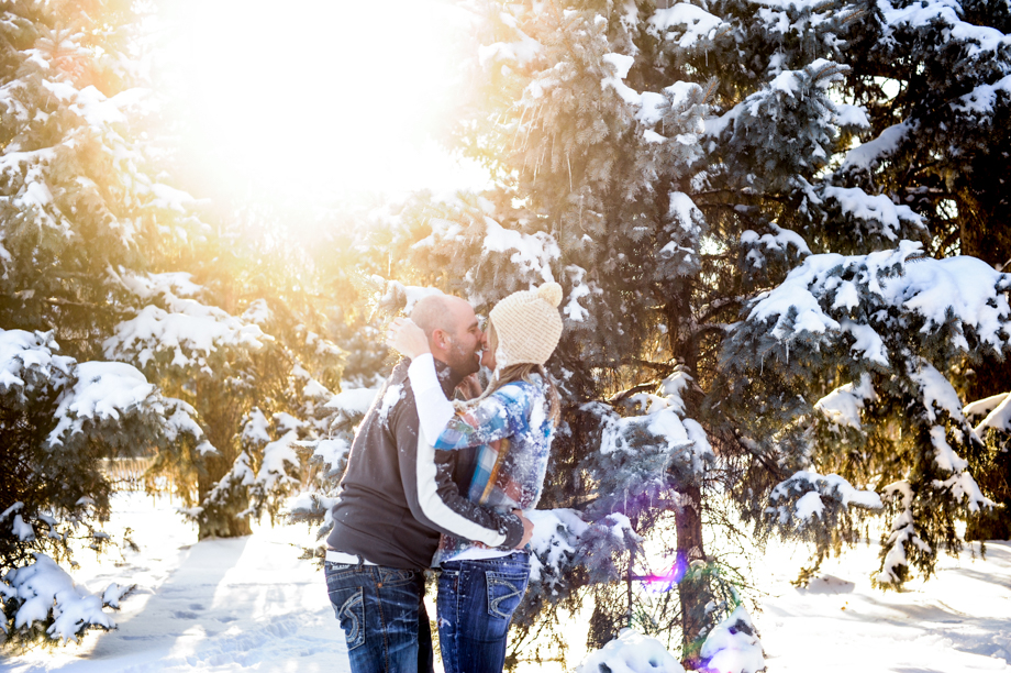 OMAHA WEDDING PHOTOGRAPHER JM STUDIOS-9.jpg