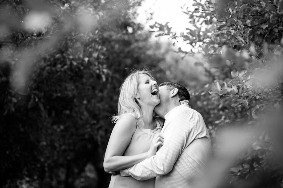 OMAHA WEDDING PHOTOGRAPHER JM STUDIOS-22.jpg