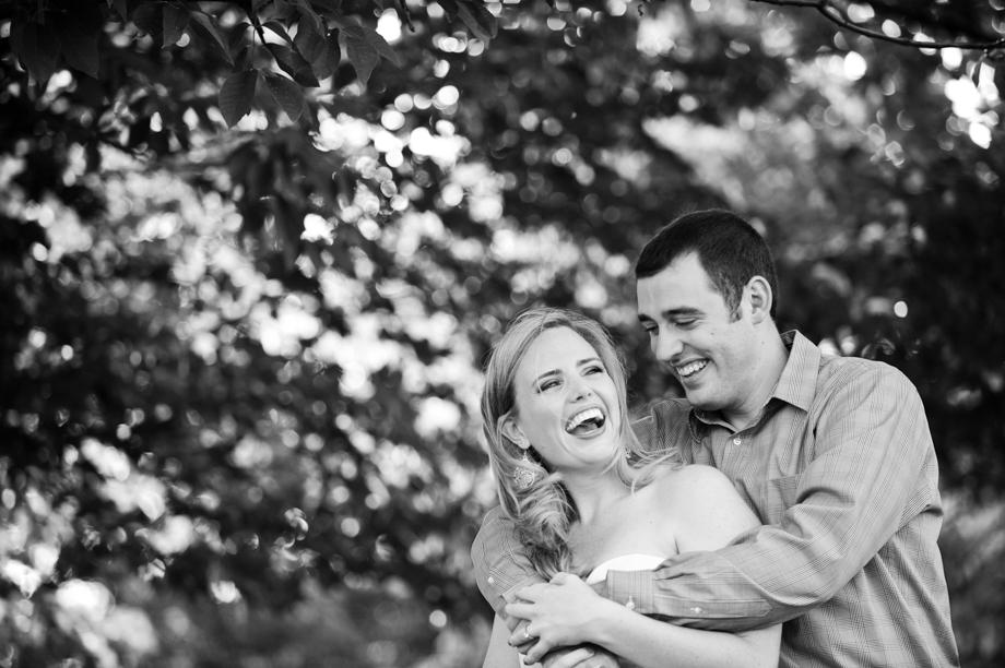 OMAHA WEDDING PHOTOGRAPHER JM STUDIOS-24.jpg