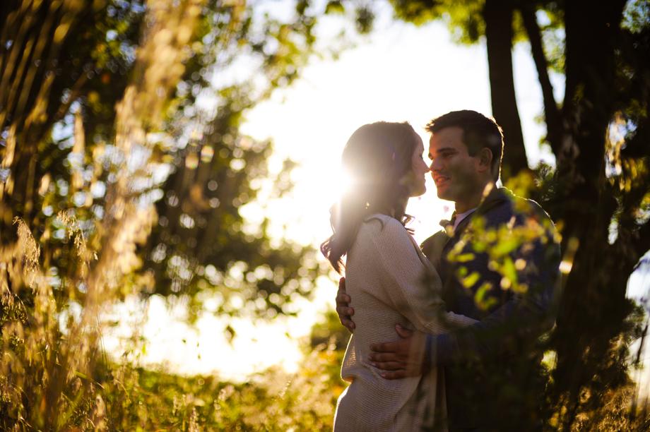 OMAHA WEDDING PHOTOGRAPHER JM STUDIOS-26.jpg
