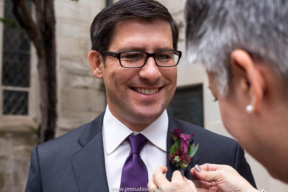 OMAHA WEDDING PHOTOGRAPHERS_HALLOWEEN WEDDING-0007.jpg