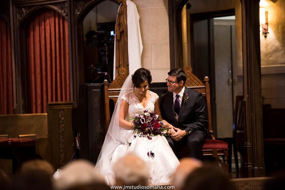 OMAHA WEDDING PHOTOGRAPHERS_HALLOWEEN WEDDING-0012.jpg