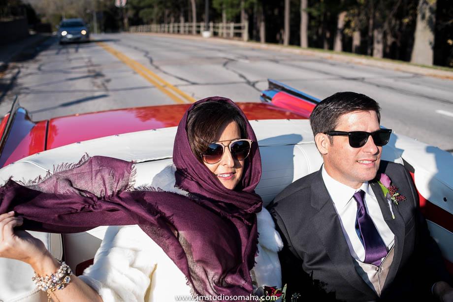 OMAHA WEDDING PHOTOGRAPHERS_HALLOWEEN WEDDING-0015.jpg