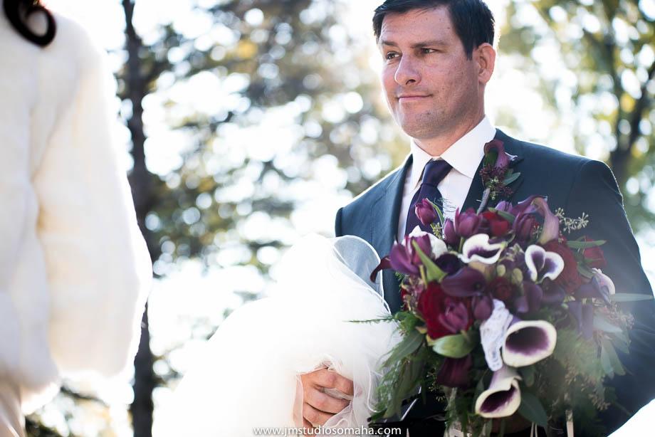 OMAHA WEDDING PHOTOGRAPHERS_HALLOWEEN WEDDING-0016.jpg