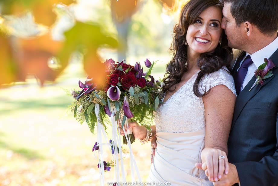 OMAHA WEDDING PHOTOGRAPHERS_HALLOWEEN WEDDING-0018.jpg