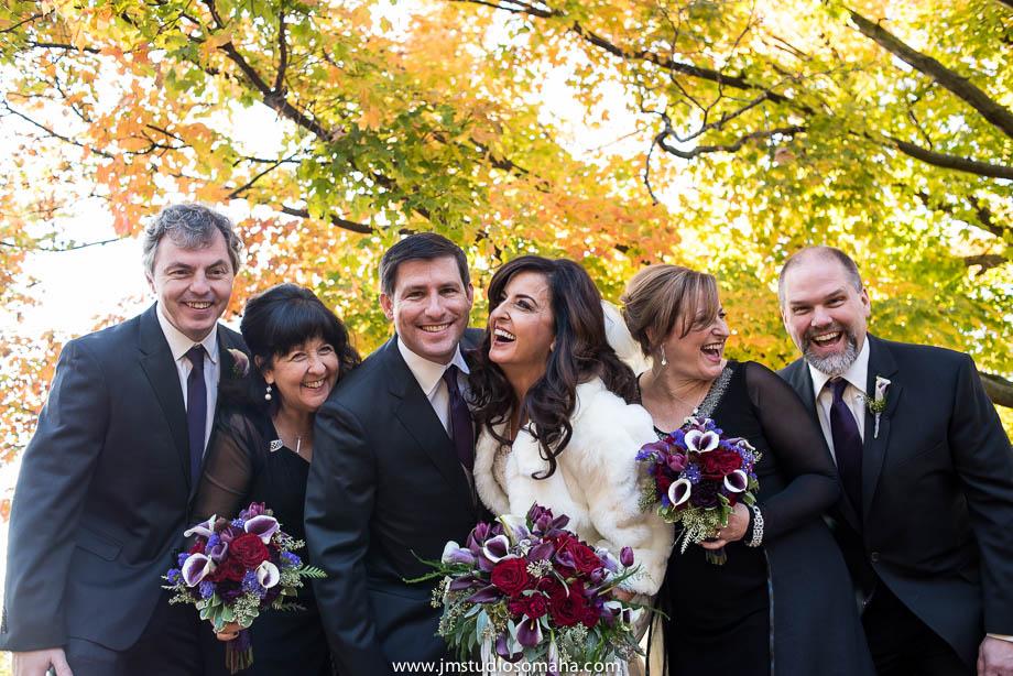 OMAHA WEDDING PHOTOGRAPHERS_HALLOWEEN WEDDING-0017.jpg