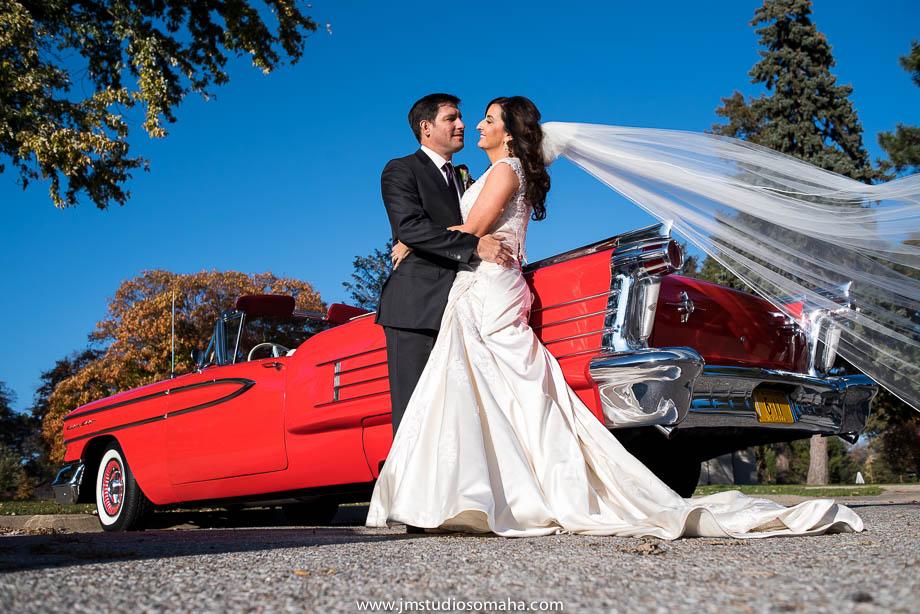 OMAHA WEDDING PHOTOGRAPHERS_HALLOWEEN WEDDING-0019.jpg