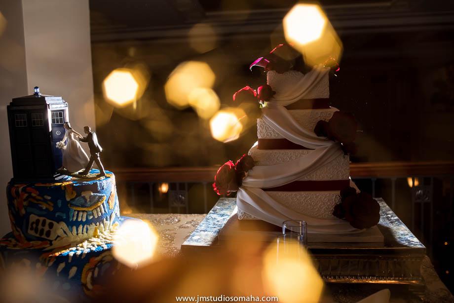 OMAHA WEDDING PHOTOGRAPHERS_HALLOWEEN WEDDING-0021.jpg