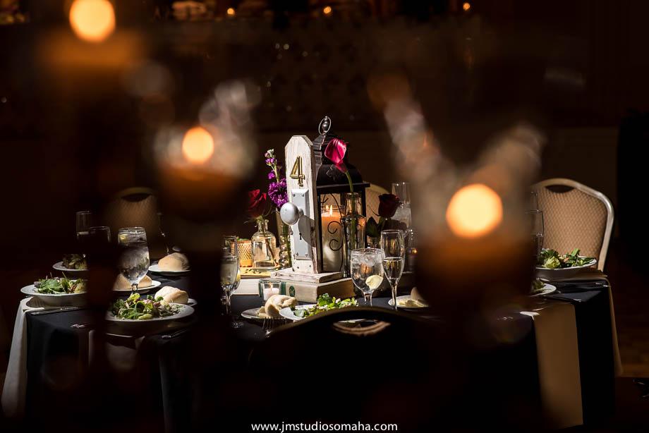 OMAHA WEDDING PHOTOGRAPHERS_HALLOWEEN WEDDING-0022.jpg