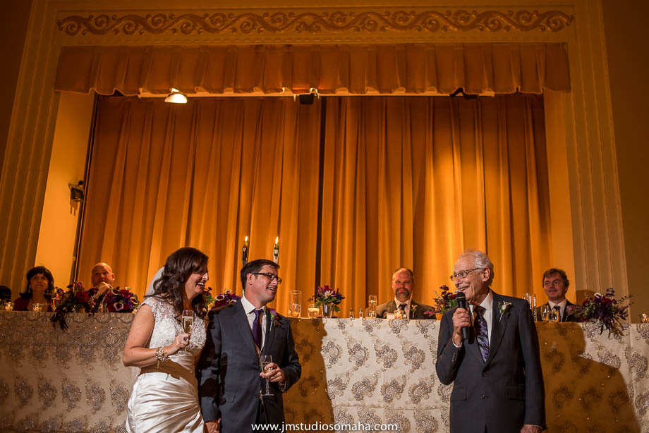 OMAHA WEDDING PHOTOGRAPHERS_HALLOWEEN WEDDING-0024.jpg